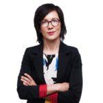 Milica Radović Župunski