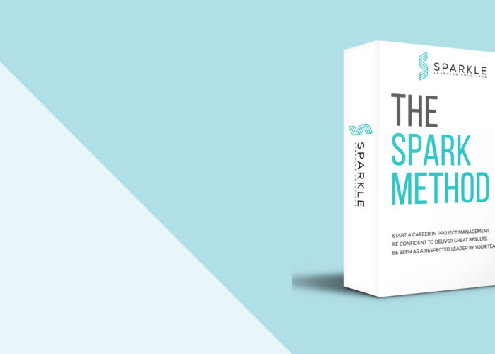 PM Training – The SPARK Method
